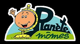 planetemomes lisanimation