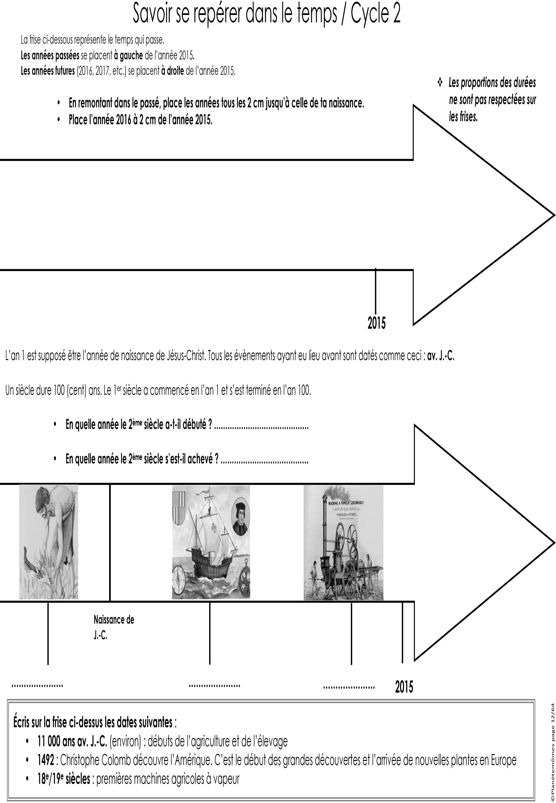fp_12_savoir_se_repérer_dans_le_temps_cycle_2