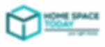 logo_H_13D.png