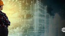 Construção civil: Por que devo investir em automação?