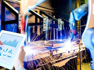 Veja tudo o que você precisa saber sobre indústria 4.0