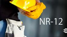 Você realmente sabe como adequar-se à NR-12?