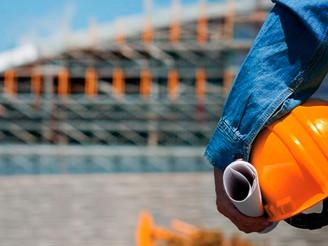 Veja aqui: 4 dicas para evitar paradas na construção civil