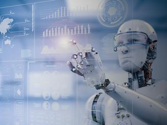 Automação Industrial e os negócios do futuro