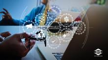 Gestão industrial e a otimização de processos