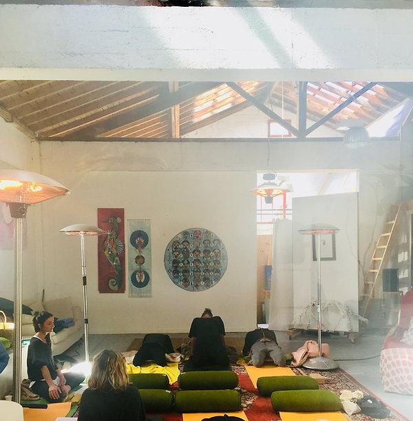 Atelier Yin Yoga chez Pioche Projects.jpg