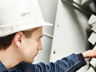 Saiba qual a importância da assistência técnica para painéis elétricos