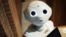 Automação Industrial e os desafios de adequar-se ao mercado competitivo