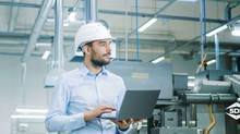 Mercado Industrial: Como escolher o melhor parceiro para a terceirização de painéis?