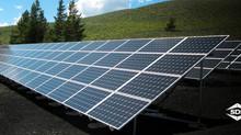 Tudo o que você precisa saber sobre captação de energia solar do futuro