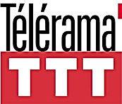 Telerama logo.jpg