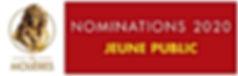 JEUNE PUBLIC-page-001.jpg
