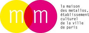 MET_logo_B1.jpg