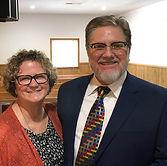 Pastor Steve and Kay.jpg