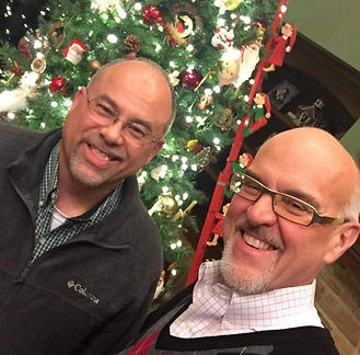 Joe and David.jpg