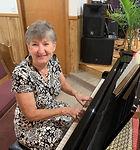 Mitzi Piano.jpg