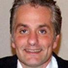 Dr. Dennis Sharvit