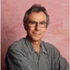 Professor David Nachmias