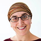 Dr. Jennifer Oser