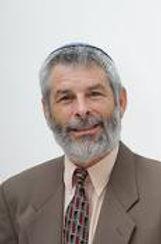 Prof. Hillel Frisch