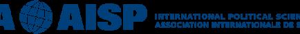 נפתחה ההרשמה לחברות ב-IPSA לשנת 2016