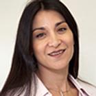 Dr. Ravit Hananel