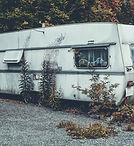 Mobile Caravan