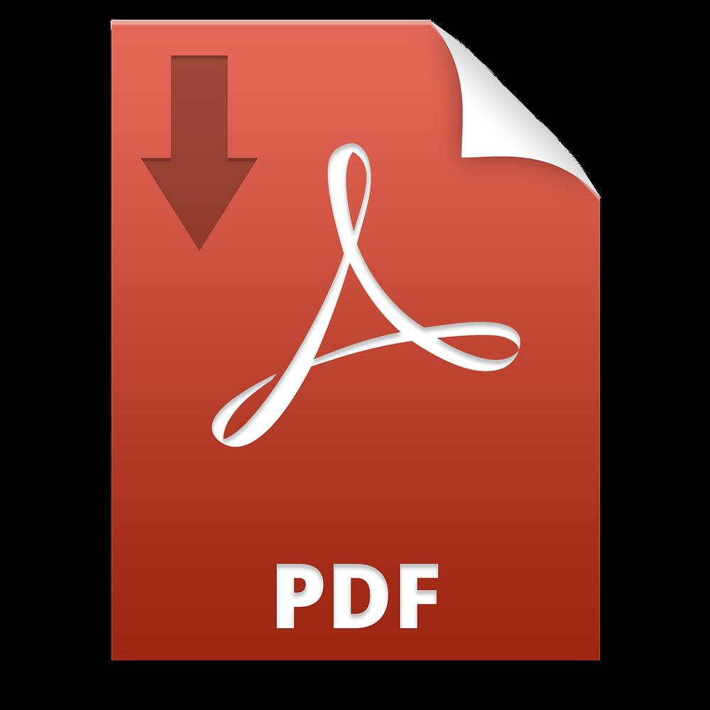 Download de pdf-versie van deze blogpost