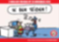 [NL] Thumb.cartoonposter.PNG