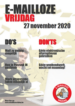 [NL] Thumb.Do's & don'ts.png