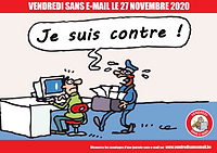 [FR] Thumb.cartoonposter.PNG