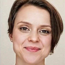 Krystyna Krywen
