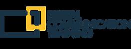 Logo Digital Communication Training