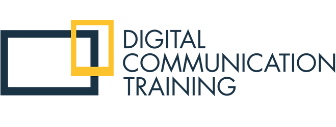 Digital Communication Training