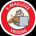 E-mailloze.vrijdag.png