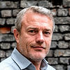 Bruno Verhaeghe Nederlands, Frans en Engels