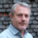 Bruno Verhaeghe