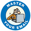 Master Your Email.png