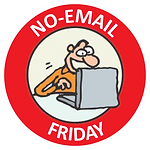 No-email Friday.png