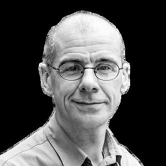 Gunnar Michielssen