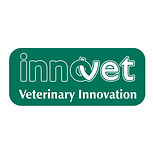 innovet_logo-01-01.jpg