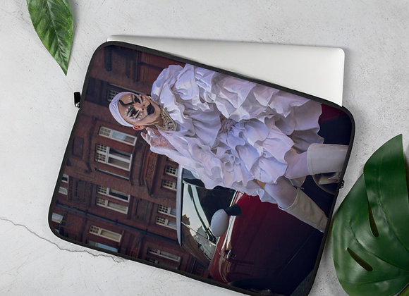 DragQueen - MINI GLAM - Laptop Sleeve