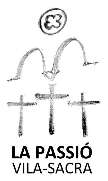 Logo_Passió_Vila-sacra_02.png