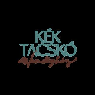 kektacsko_logo-01.png