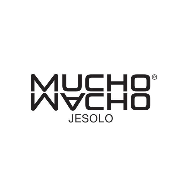 Mucho Macho.jpg