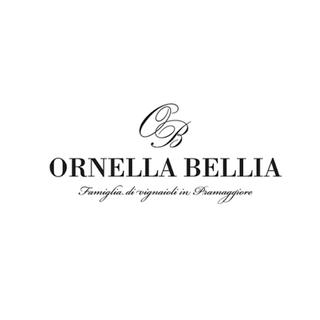 bellia.png
