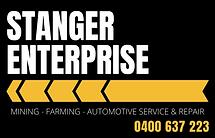 Stanger Enterprise Logo.png