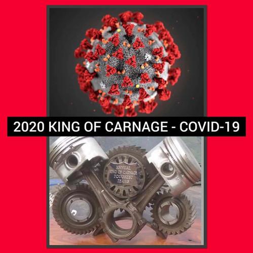 COVID 19 - 2020.jpg