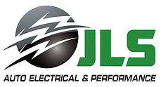 JLS Auto Electrical.jpg