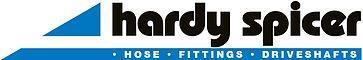 thumbnail_Hardy Spicer logo 2009.jpg